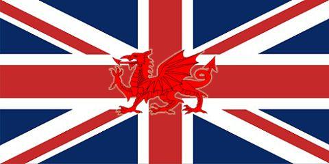 name of uk flag