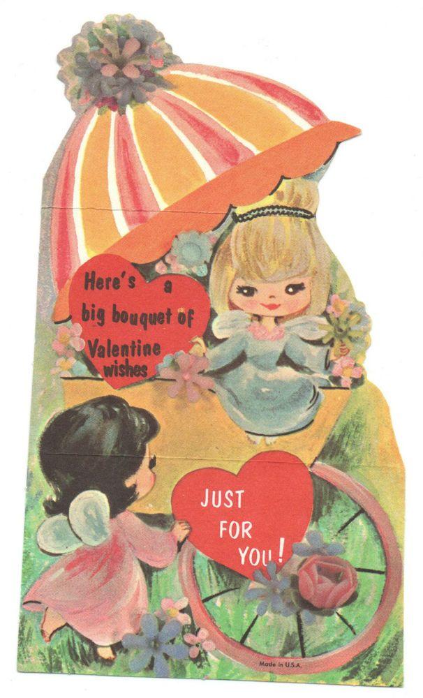 valentine card rhymes