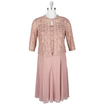 plus length attire for summer season