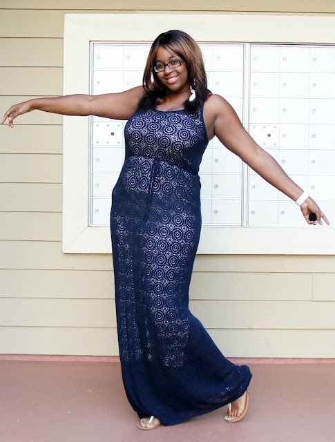 Live life in style personal style amp houston fashion blogger what i