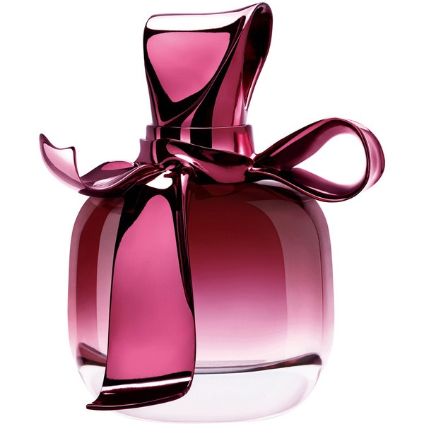 Nina Ricci Ricci Ricci EDP 50ml found on Polyvore