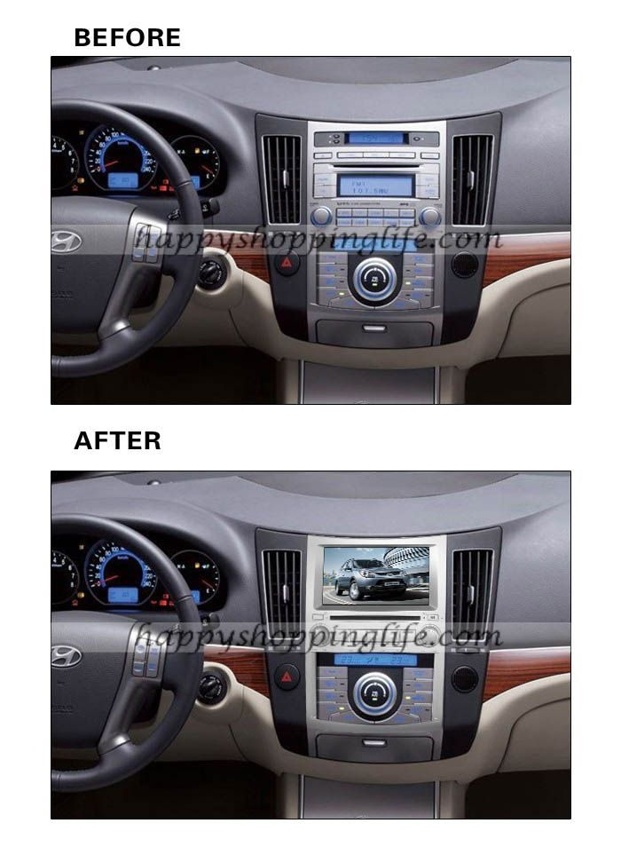 hyundai santa fe automatic emergency braking