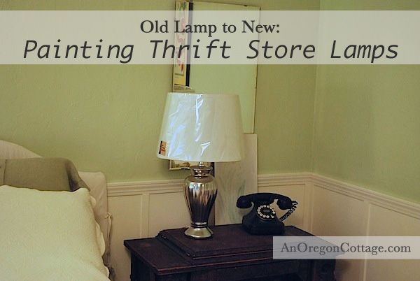 paintings. Black Bedroom Furniture Sets. Home Design Ideas