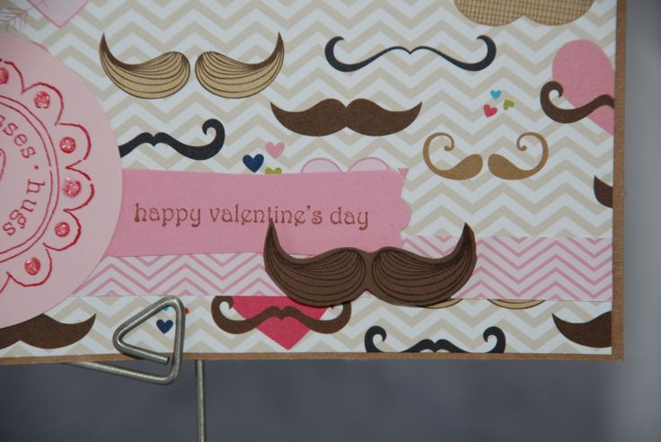 happy valentine day scrap images