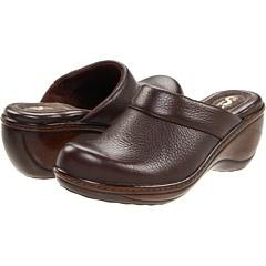 SOFTWALK MURIETTA - I love Soft Walk shoes