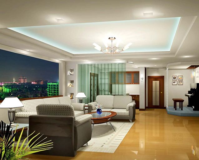 Best Images About Tips Desain Interior Rumah Propertykita Com On Pinterest Princess Room