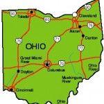 Http www beststorageauctions com state lien laws ohio public storage