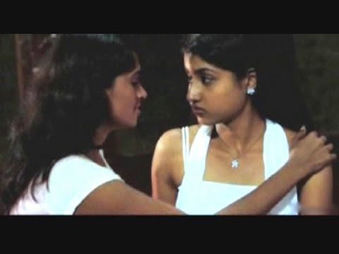 d day full movie hot scene