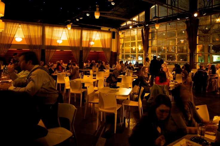Cabana 39 s trendy main dining room have a seat pinterest for Dining nashville tn