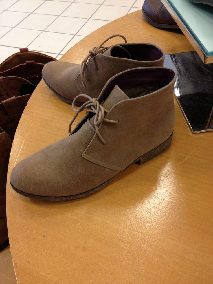 Belks Mens Casual Shoes