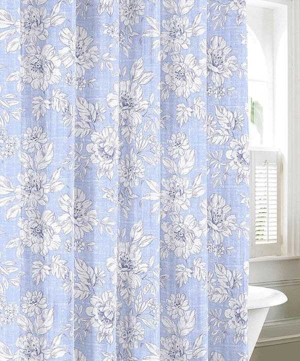 How To Clean Curtains Laura Ashley Fabrics
