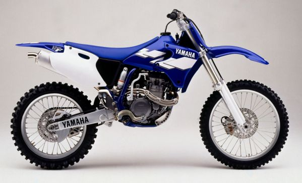 1999-motorcycles Images - Frompo - 1