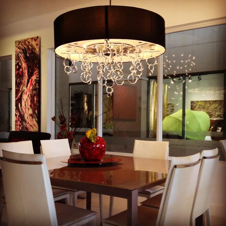 italian dining room set decor pinterest