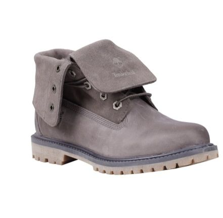 Wonderful Plenty Of Colors To Pick From, But The Grey Is A Fine Match For Denim Hang Out For A Sale And You Might Get Lucky If You Prefer The Not As Slim Profile Of The Clarks Desert Boot, Theyve  Luck Out With A Sitewide Timberland Code