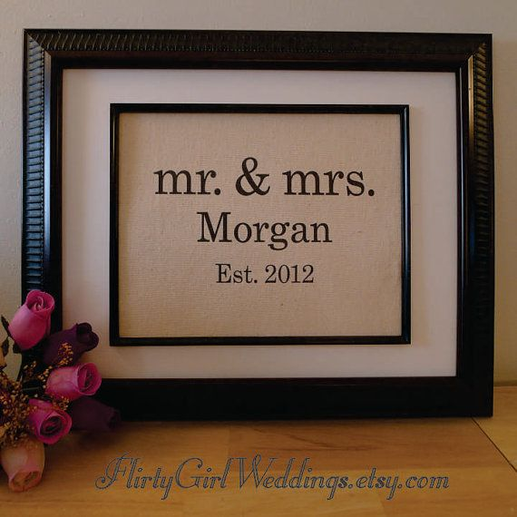 2nd Wedding Anniversary Ideas For Her : 26 impressive 2nd Wedding Anniversary Gift Ideas For Her bravofile ...