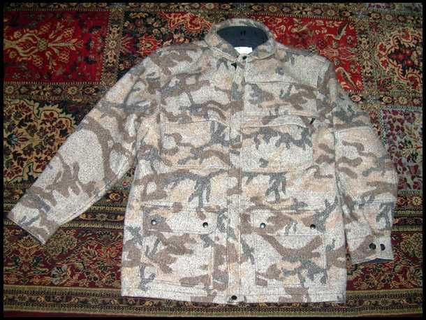 Indian wardrobe designs - Sleeping Indian Designs Wool Jacket Wardrobe Wool