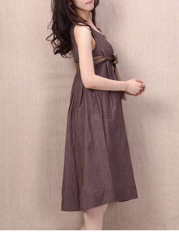 KL097D Burn/Women Clothing Plus Size Petite by KelansArtCouture