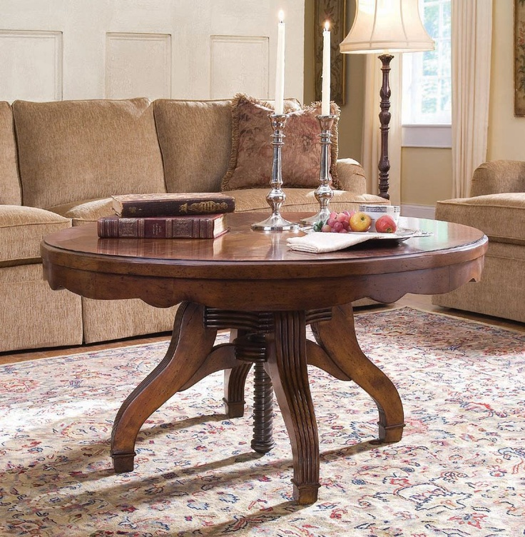 Adjustable Height Coffee Table Nz: Dining Table: Adjustable Height Dining Table Coffee