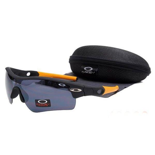 74348a55c9f Discount Oakley Eyeglasses Online Vsp