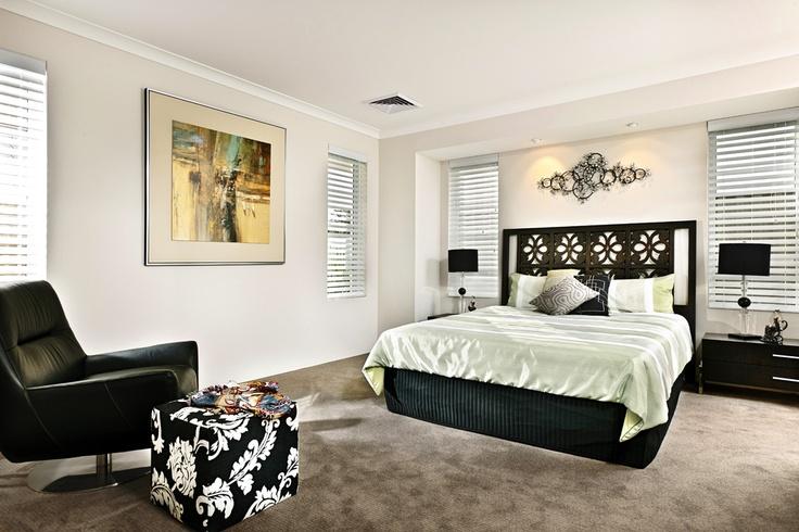 master bedroom austin cove pinterest