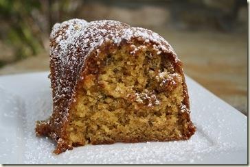 BROWN SUGAR PECAN BUNDT CAKE | Cakes, pies, cupcakes, sweets | Pinter ...