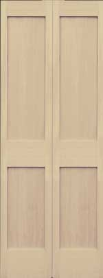 Construction Of Diy Flat Pack Kitchens Panels Kickboards Doors Rachael Edwards