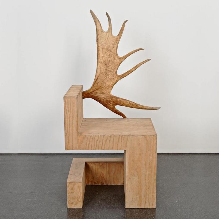 rick owens furniture rick owens pinterest. Black Bedroom Furniture Sets. Home Design Ideas