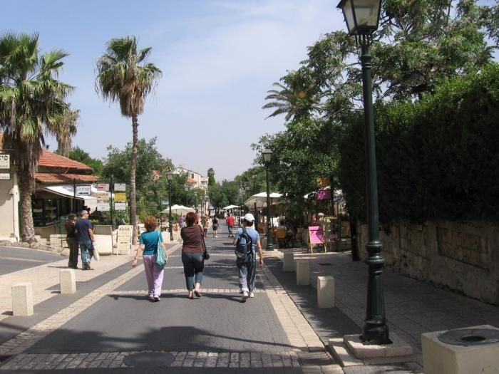 Zichron Yaakov Israel  city photos : Found on israelsite.net