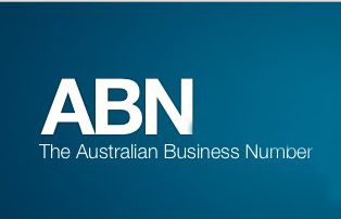 how to find out your abn