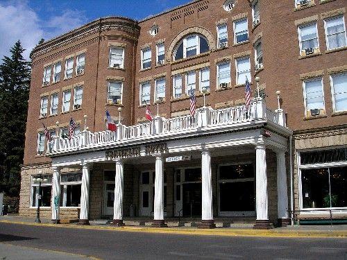 Fanklin casino claridge hotel casino