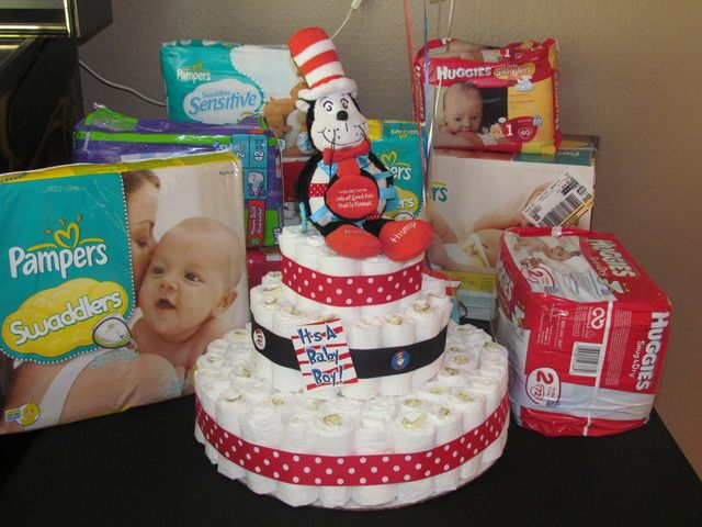 photo 1 of 38 dr seuss baby shower sip amp see shayne s baby shower