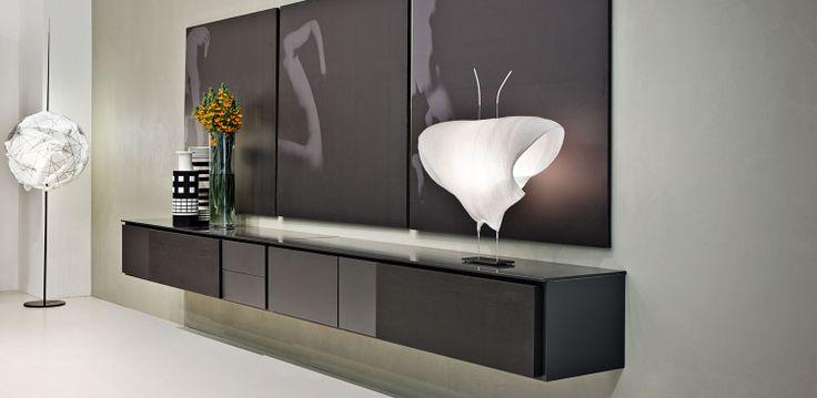molteni 505 shelves pinterest. Black Bedroom Furniture Sets. Home Design Ideas