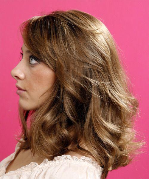 Haircut Pics Sukhe - newhairstylesformen2014.com