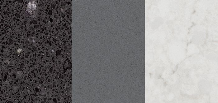 Caesarstone Colors Remodelista