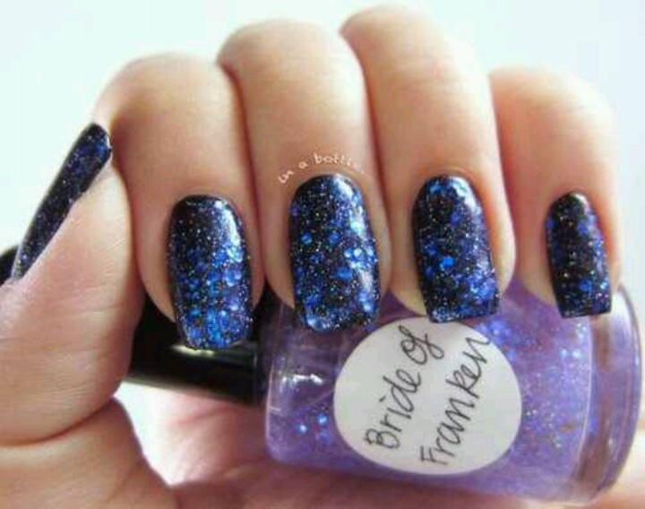 nail art | nails | Pinterest