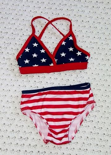 4th of july bathing suits old navy