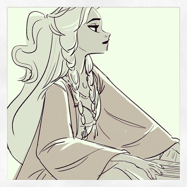 Character Design References Tumblr : Miranda yeo pinterest