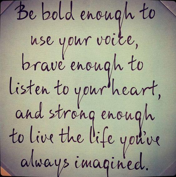 my purpose quotes quotesgram