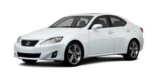 Auto Leasing Auto Leasing Companies Brooklyn