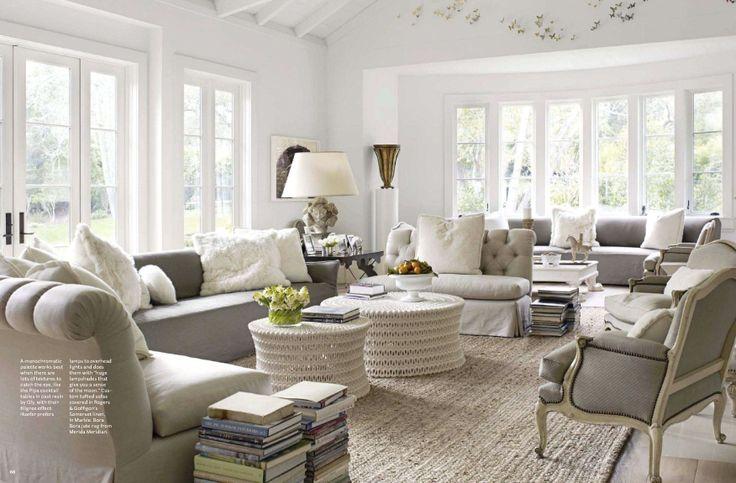 greige living room basement ideas pinterest