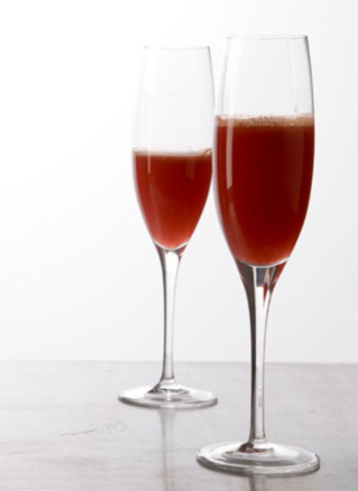 ... blood orange vinaigrette blood orange sherbet blood orange mimosas