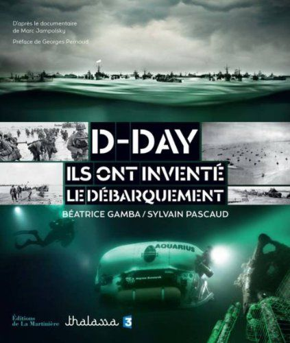 d day ouest france d day
