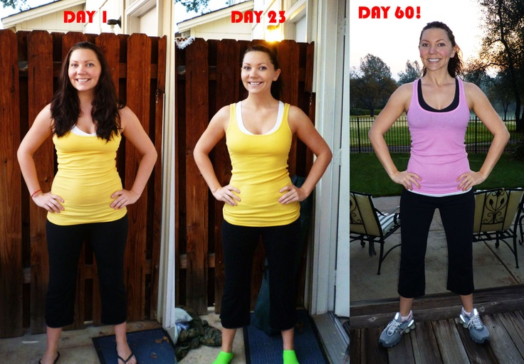 Slow Weight Loss On Juice Fast : Pin by Kristen Jenkins on Juice Fasting Pinterest