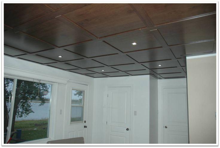 Faux plafond suspendu hydrofuge devis d architecte meuse entreprise mxma - Plafond indemnites chomage ...