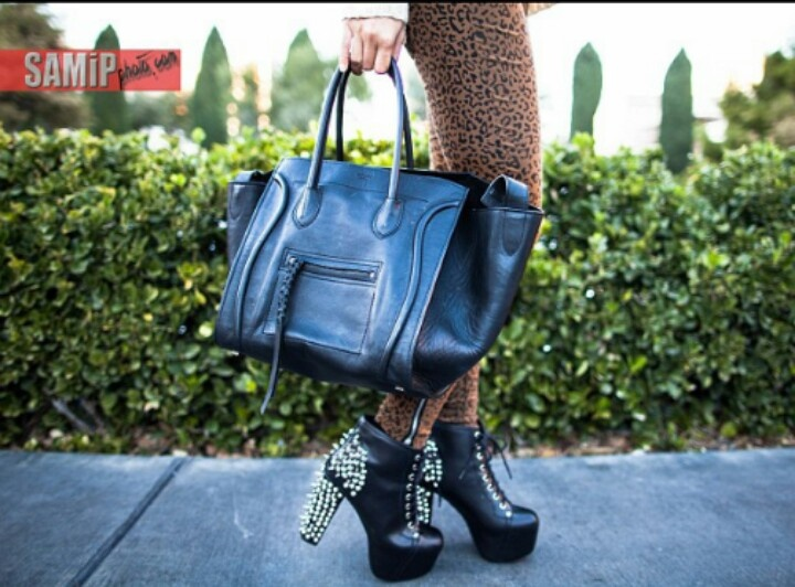 Watch The Dos and Donts of Fall Dressing video