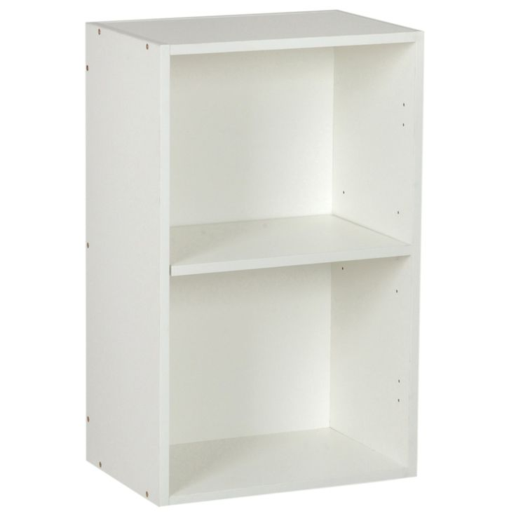 Kitchen Wall Cabinet Kaboodle 450mm W 51623 I N 2662261  Bunnings