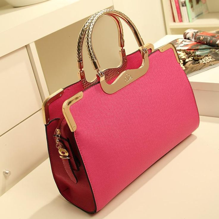 2013 handbags hello kitty bags women famous brands louis anime issey
