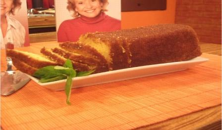Pan de maíz | recetas | Pinterest