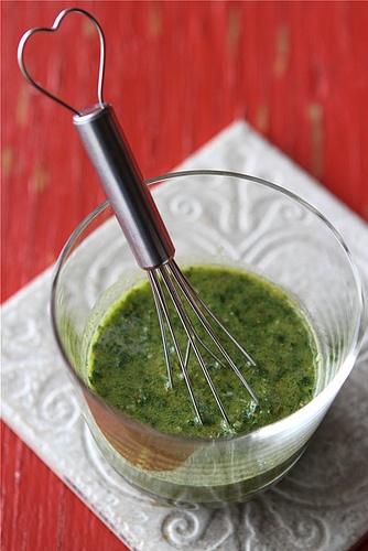 jam in a pita sandwich warm or cold salad recipe with artichoke hearts ...