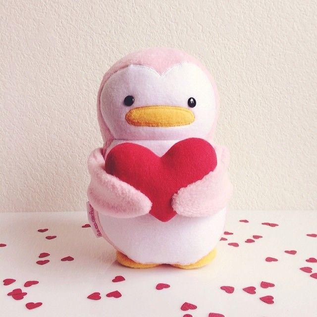 valentine handmade greeting cards